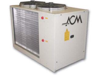 ACM MCAEY-FC